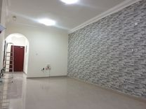 Apartment 140 m for rent in Al Sadd