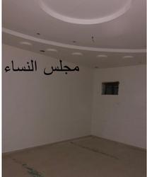 شقة 3 غرف للإيجار في الراشدية