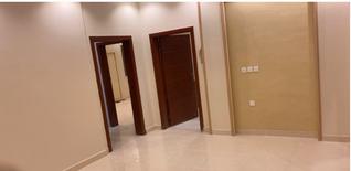» شقة 4 غرف للايجار
