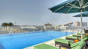 شقق استثمارية للبيع في دبي
