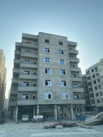 Free hold apartments for sale in Hamad Town roundabout area ...
