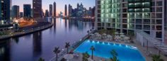 Ready apartments on Dubai Water Canal with 8% fixed return for five years 2