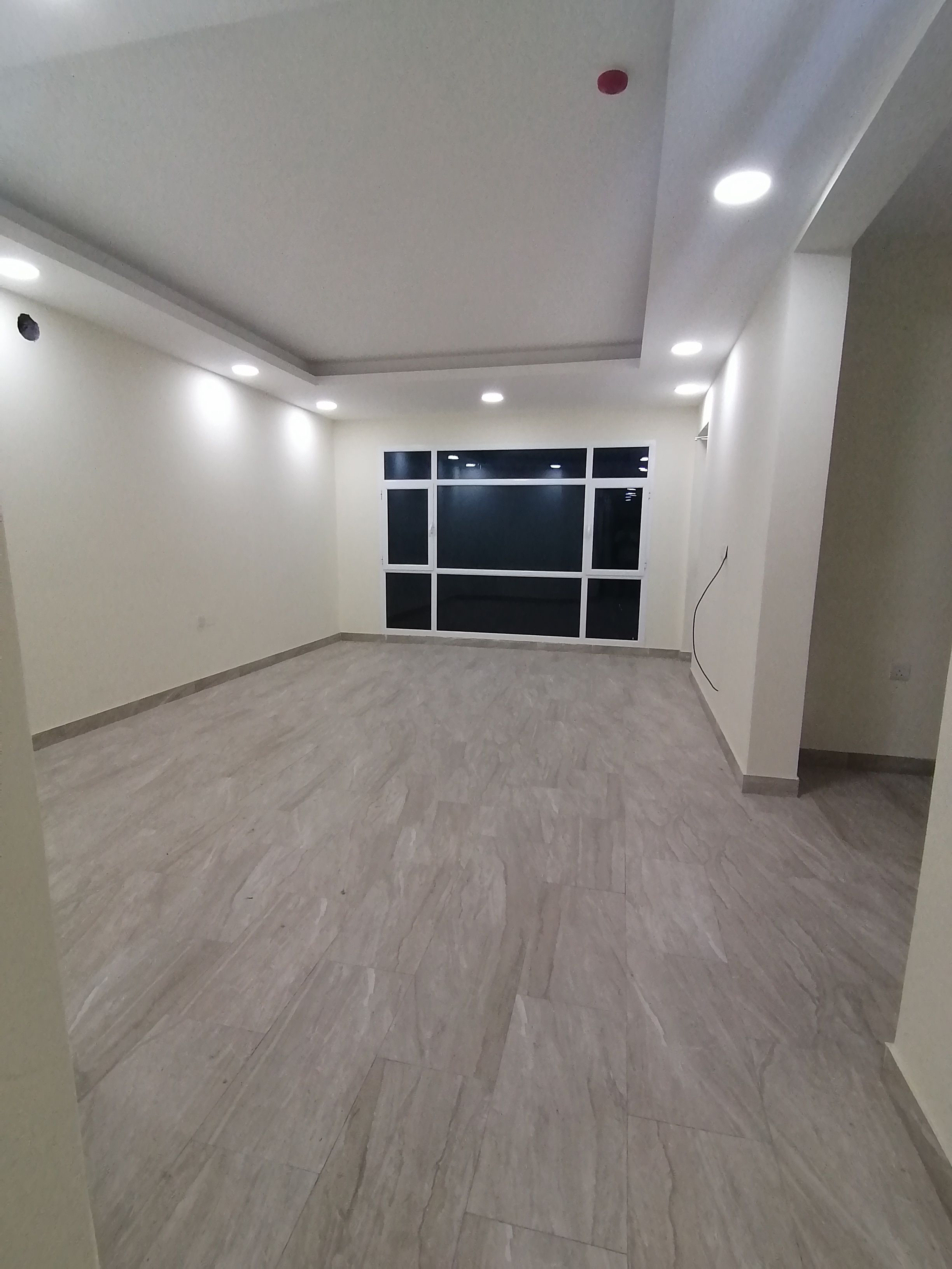 Apartment for rent in Hidd