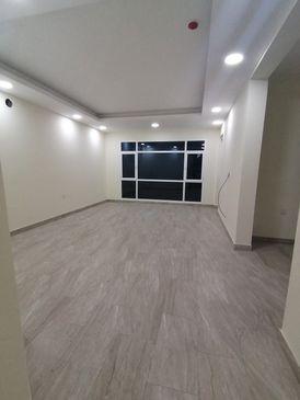 شقة للايجار فى الحد