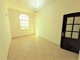 Apartment for rent in Khalifa A Monthly 3400