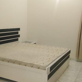 Apartment for rent in Al Maqshaa