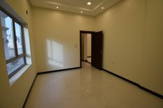 New Apartment For Rent In Hidd Close To City International S...