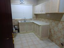 New 3 BR apartment for rent in Tubli behind Al Jealy markets