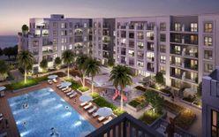 Apartments for sale in Sharjah in Al Khan