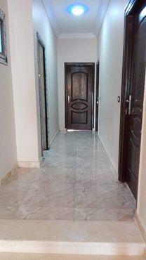 شقه سوبر لوكس للايجار بمدينة بدر