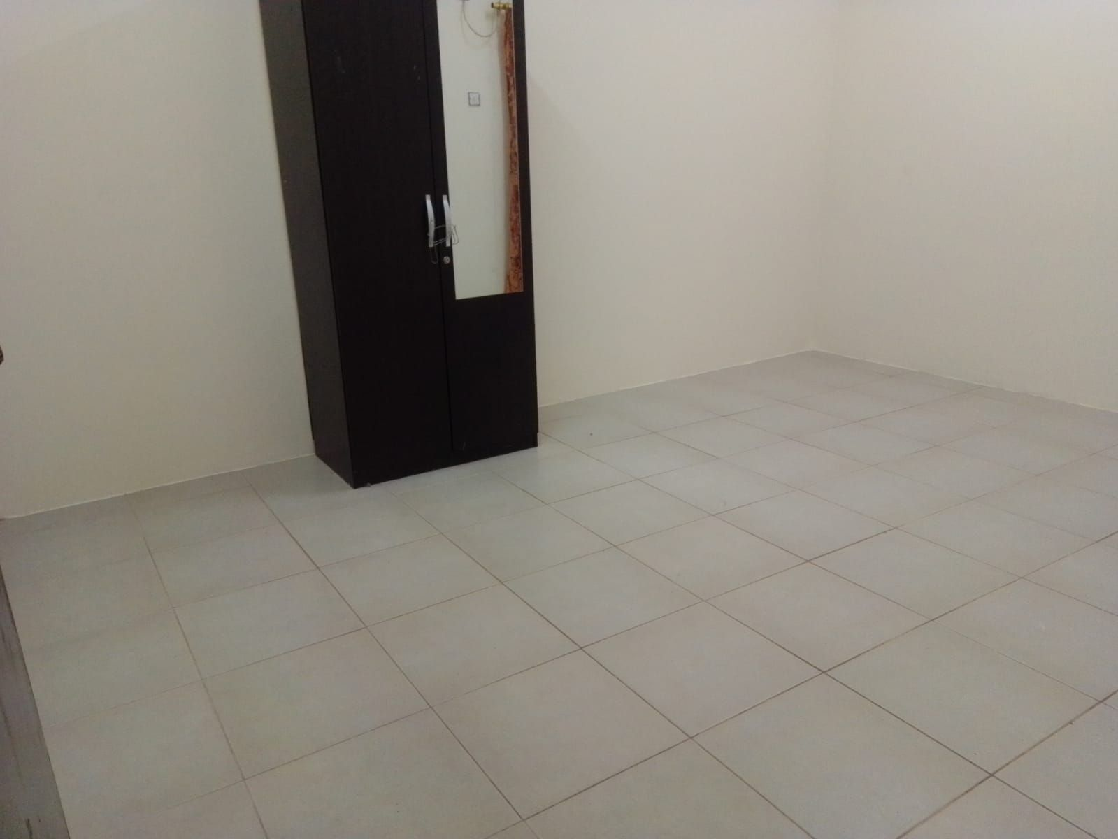 Apartment for rent in Gudaibiya