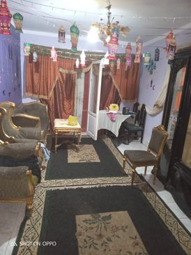 Luxury apartment in the finest neighborhoods of Obour
