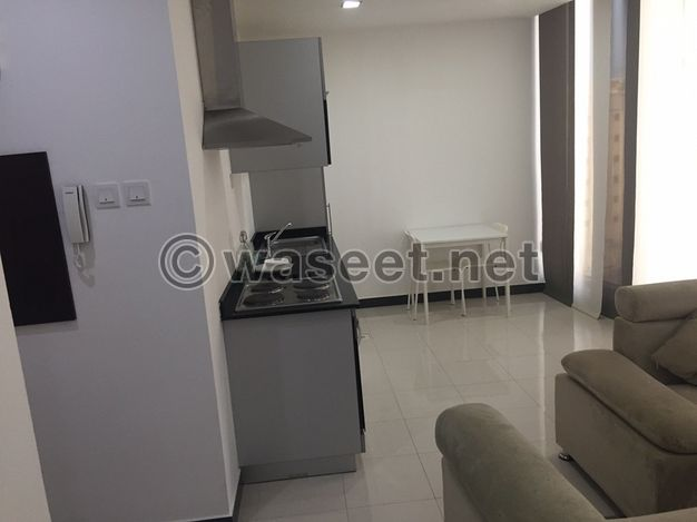 apartment for rent  70m