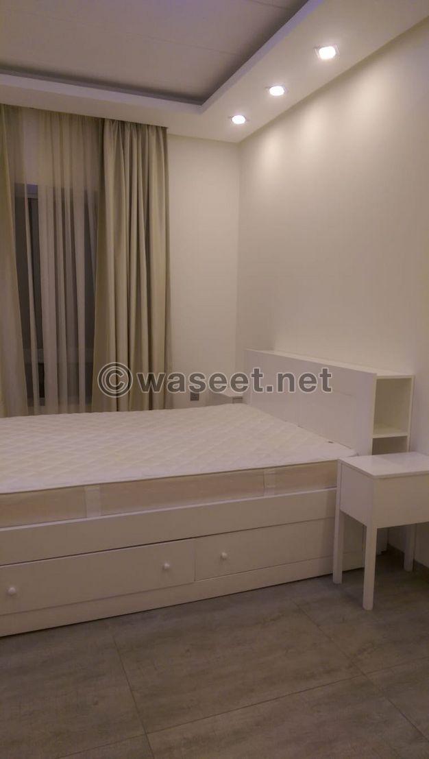 Apartment for rent in Saar