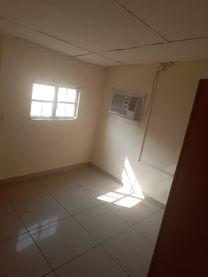 Apartment 80 m for rent in Ras Rumman