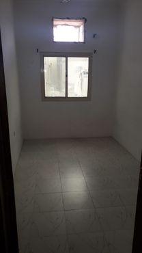Apartment for rent 80 m in Ras Rumman