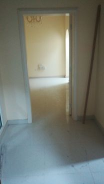 Apartment with balcony for rent in front of Wahda Mall