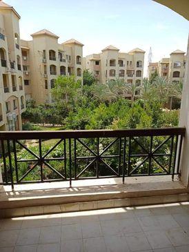 Apartment 164 m