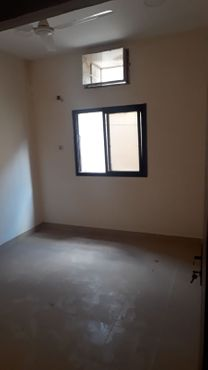 2 bedroom apartment for rent in Muharraq in Souk Street next...