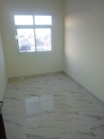 Apartment for rent in Muharraq