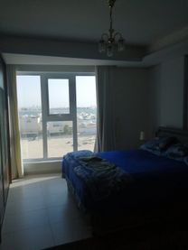 Apartment furnished for sale in Amwaj