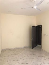 Apartment 3 bedrooms for rent in Issa city