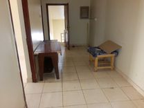 apartment for rent in gudaibiya 100 m