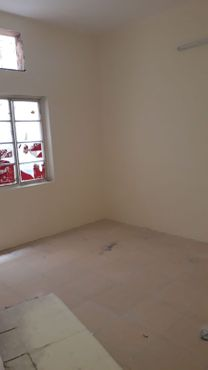 Apartment 3 bedrooms 100m for rent in Gudaibiya