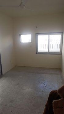 Apartment for rent in Ras Rumman 80m