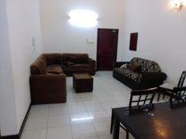 Apartment for rent in Ras Rumman 90 m
