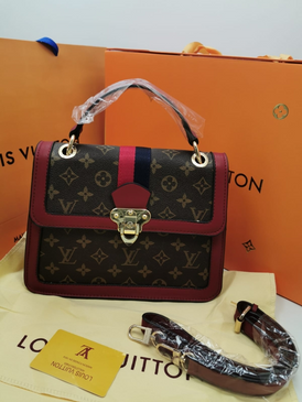 Louis Vuitton bag for sale