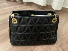 Brand new MK bag original
