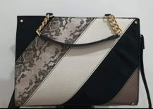 Used bag for sale