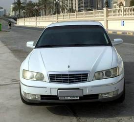 Chevrolet Caprice 2006