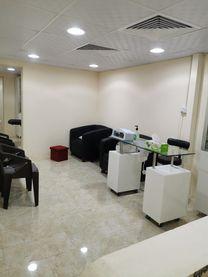 Ladies Salon for Sale in Ajman