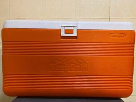 صندوق تبريد للبيع 9