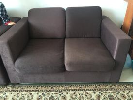 Sofa in good condition and affordable price