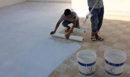 صيانة و اعمال عزل للمنازل
