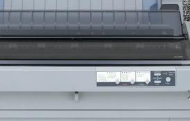 طابعة Epson LQ2190 للبيع