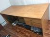 طاولة مكتب خشبية للبيع