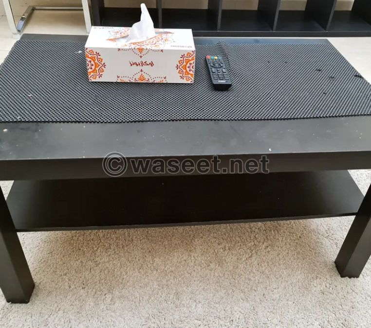 Table and desk for sale 3
