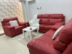 Chairs Set For Sale