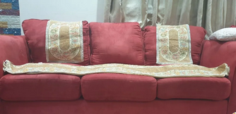 3 piece bedding set for sale 3