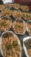 شيف اكلات مصريه