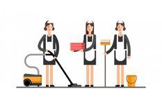 مربية و جليسة مسنين و عاملة نظافة تبحث عن عمل...