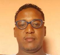 عامل سوداني ابحث عن وظيفه
