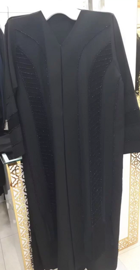 Abayas for sale in Ajman