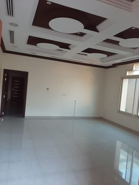 Villa for rent in Ajman Mushairef area