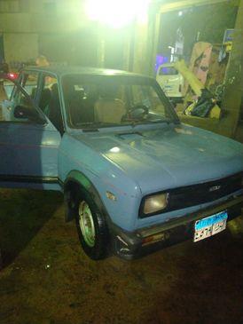 عربيه 128 للبيع