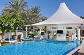 للبيع غرفتين و صالة في دبي